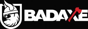 Niezapomniane imprezy firmowe w Krakowie - klub BAD AXE